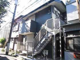東神奈川駅 徒歩4分