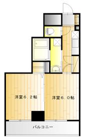 https://image.rentersnet.jp/0711bd8bcac836070702f5e34de4b757_property_picture_2418_large.jpg_cap_間取図