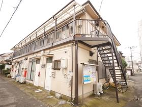 タプラ元町の外観画像