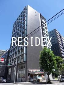 小伝馬町駅 徒歩4分の外観画像