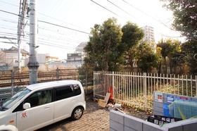 https://image.rentersnet.jp/071e892a9f2ea12867f7d21bbce495bd_property_picture_962_large.jpg_cap_線路沿線です。