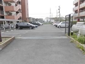 湘南台駅 車9分2.9キロ駐車場