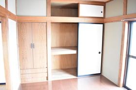 https://image.rentersnet.jp/073594c8-bb46-4946-837a-bb8463c5062f_property_picture_953_large.jpg_cap_居室