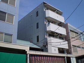 京急新子安駅 徒歩19分の外観画像