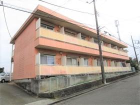 鶴川駅 バス13分「街道口」徒歩2分の外観画像