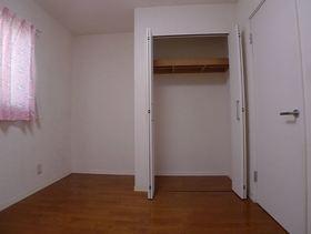 西六郷戸建て 1号室