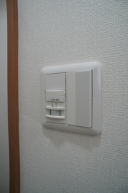 マロニエフラット 101号室