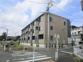 鶴川駅 徒歩22分の外観画像