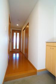 https://image.rentersnet.jp/079772f3-701e-48a5-b7a6-248c4a9a7f00_property_picture_960_large.jpg_cap_他号室。参考写真