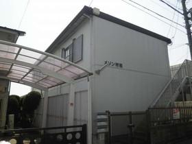 東神奈川駅 徒歩16分の外観画像