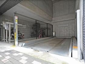 初台駅 徒歩3分駐車場