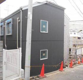 三ッ沢下町駅 徒歩10分の外観画像