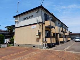 https://image.rentersnet.jp/07c56974-fcc9-41f3-bcd3-d624e5012d68_property_picture_953_large.jpg_cap_外観