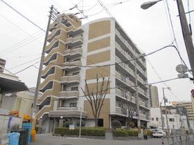 野田駅 徒歩11分の外観画像