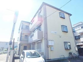 サンコーポ小町通の外観画像