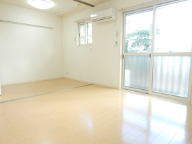 https://image.rentersnet.jp/0801de92-44a0-4d55-85e5-eb8619d966e1_property_picture_953_large.jpg_cap_居室