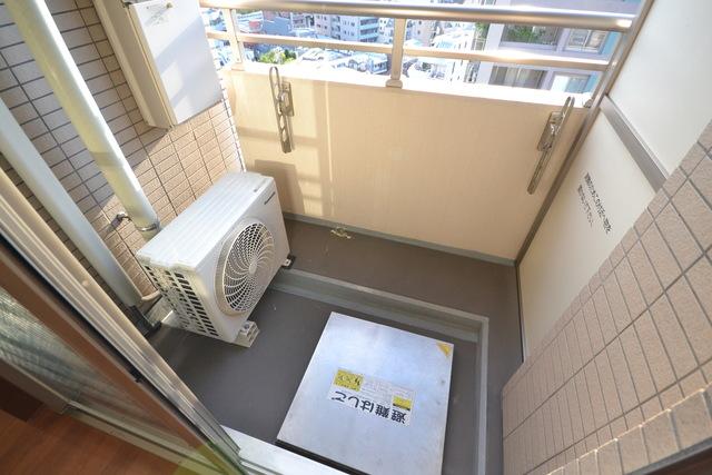 赤羽橋駅 徒歩3分設備