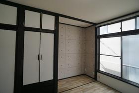 https://image.rentersnet.jp/082349a1-971f-4d1a-a222-b5d33d3391ed_property_picture_956_large.jpg_cap_居室