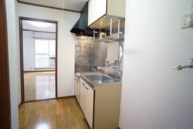 https://image.rentersnet.jp/082409ed-40ac-49d8-bfa3-ea10ba104e3f_property_picture_956_large.jpg_cap_キッチン