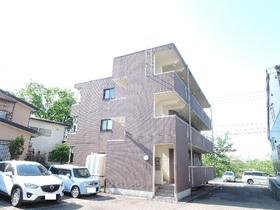 https://image.rentersnet.jp/0839895a-04dc-4352-9a8e-3572211c01f4_property_picture_953_large.jpg_cap_駐車場