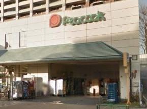 メゾン ルシアン[周辺施設]スーパー