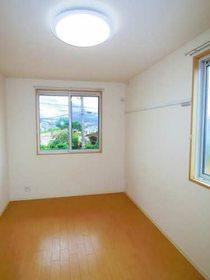 https://image.rentersnet.jp/08466474-efda-4b83-99c7-b5a12e18bc18_property_picture_959_large.jpg_cap_景色