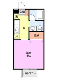 https://image.rentersnet.jp/084c04df-0cee-4e83-8f1f-383fd93f0601_property_picture_2419_large.jpg_cap_間取図