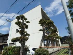 下田第1マンションの外観画像