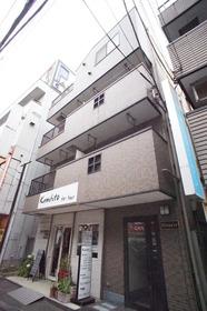 https://image.rentersnet.jp/0854d46ae5746c316523a10737dc1975_property_picture_2987_large.jpg_cap_「北赤羽」駅徒歩2分