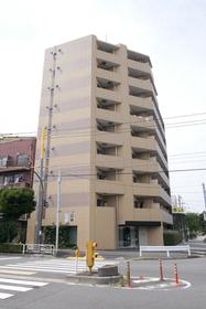 門前仲町駅 徒歩29分の外観画像
