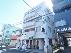 淵野辺駅 バス5分「千代田」徒歩1分の外観画像