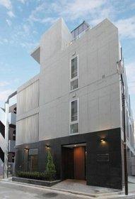 神泉駅 徒歩3分の外観画像