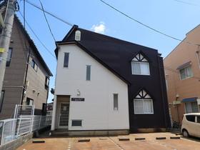 https://image.rentersnet.jp/088da508-a77f-411c-a669-1d7846378724_property_picture_955_large.jpg_cap_外観