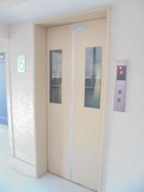 広瀬ビル共用設備