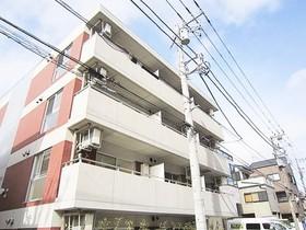 大倉山駅 徒歩36分の外観画像