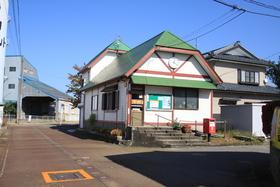 https://image.rentersnet.jp/08a20e2d-b41c-48d9-844e-3d9a31619ca9_property_picture_955_large.jpg_cap_新発田豊町簡易郵便局