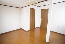 https://image.rentersnet.jp/08b0d765-8236-4db2-9640-ddeaf0be7b97_property_picture_956_large.jpg_cap_居室