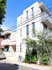 Casa Placienteの外観画像