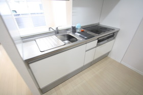 https://image.rentersnet.jp/08c25ad4-0750-4870-afa2-0f1c54b2c16c_property_picture_2988_large.jpg_cap_キッチン