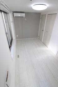仮)大田区東矢口3丁目1410新築アパート 104号室