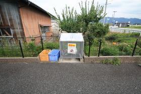 https://image.rentersnet.jp/08ea36f4-2c45-4c4b-bf5f-24b69207d95b_property_picture_2988_large.jpg_cap_ゴミステーション