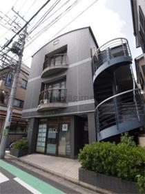 笹塚駅 徒歩10分の外観画像