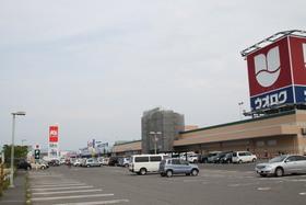 https://image.rentersnet.jp/08fd3a09-24a2-4fda-bdbe-2a2c6f070a16_property_picture_955_large.jpg_cap_コモタウン