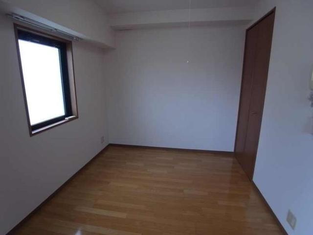 六本木一丁目駅 徒歩2分居室