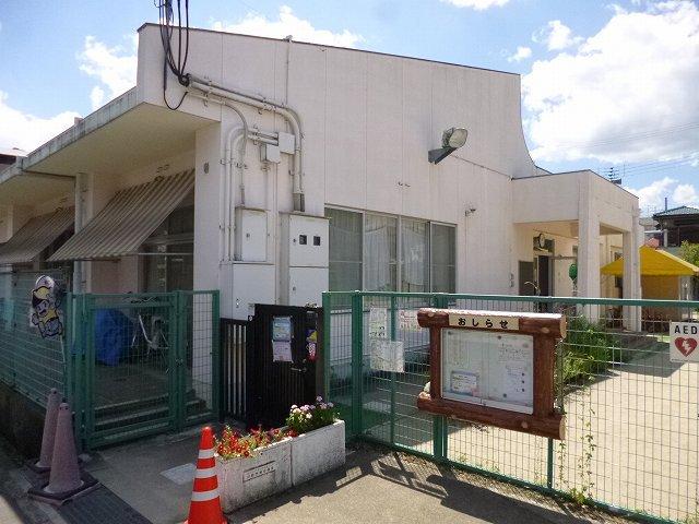 多田保育所