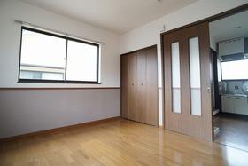 https://image.rentersnet.jp/0926b0b0-9cca-4a84-a496-85cd23bfa7c9_property_picture_956_large.jpg_cap_居室