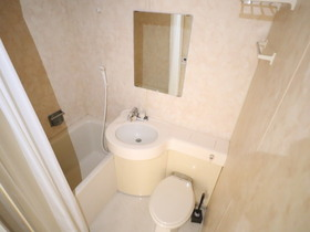 https://image.rentersnet.jp/094abf4c-aaab-490c-8847-fbb703ff99e6_property_picture_955_large.jpg_cap_トイレ