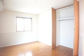 ベルソレイユ 101号室