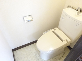 https://image.rentersnet.jp/095119a0-f9b0-4faf-abcf-d8d3086f2371_property_picture_1991_large.jpg_cap_トイレ