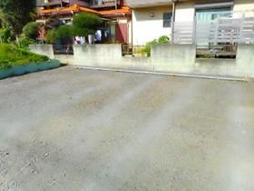 相武台下駅 車14分6.7キロ駐車場